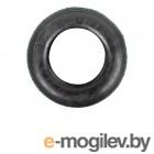 Шина для колеса тачки WB 4024-1 3.5-6 (ECO)
