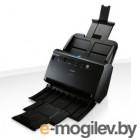 Сканер Canon image Formula DR-C240 A4 черный