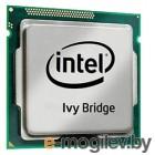 Intel Core i5 3470 OEM