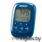 OMRON HJ-325-EW