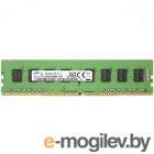 Samsung DIMM DDR4 (2133) 4Gb  original M378A5143DB0-CPB, CL15