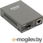 Медиаконвертер D-Link DMC-G01LC/A1A