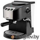 Кофеварка эспрессо Mystery MCB-5120