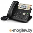 Проводной телефон Yealink SIP-T23G
