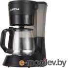 ARESA AR-1603