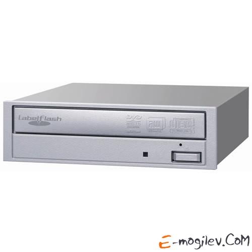 Nec SATA AD-7283S-0S Silver LabelFlash