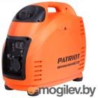 Patriot 2000i 3.0кВт