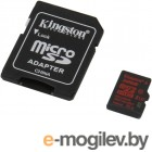 Kingston SDCA3/32GB 32Gb UHS-I