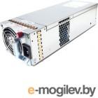 Блок питания HP 592267-001 для HP 595W CS Platinum Power Supply Kit