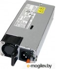 Блок питания для сервера Lenovo System 750W 00FK932