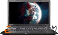 Lenovo IdeaPad 100-15 (80MJ009GUA) 15,6HD/2840/2GB/500GB/HD2000/Black (СТБ)