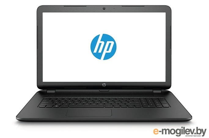 "HP Pavilion 17-p002ur A8 7050B/8Gb/1Tb/DVD-RW/AMD Radeon R5/17.3""/HD (1366x768)/Windows 8.1/black/WiFi/BT/Cam"