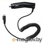 Samsung для universal ECA-U16CBEGSTD micro USB, 1A