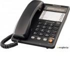 Panasonic KX-TS2365RUB black