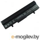 Аккумулятор для ноутбука Asus (AL32-1005) Eee PC 1001, 1005