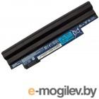 Аккумуляторная батарея ACER One 522 722 D255 D260 5200mAh