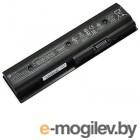 Аккумулятор для ноутбука HP (HSTNN-LB3P) Pavilion dv6-7000