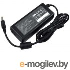 Зарядка для ноутбука HP 65W 19.5V-3.33A (4.8x1.7мм)