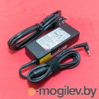 Зарядка для ноутбука Samsung 90W 19V-4,74A (5x3мм)