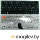 Клавиатура для ноутбука Samsung R515, R518, R520
