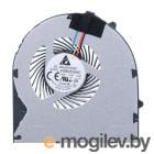 Вентилятор для ноутбука Lenovo IdeaPad B575, V570, Z570