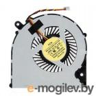 Вентилятор для ноутбука Toshiba C850, C870, L850, L855