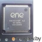 Мультиконтроллер ENE KB3930QF A2