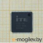 Микросхема ITE ITE8518E HXA