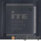 Мультиконтроллер ITE IT8585E-FXA