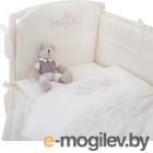 Комплект в кроватку Perina Версаль ВС3-01.2