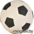 Trixie Мяч 3444