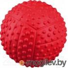 Игрушка для животных Trixie Мяч 34845 (со звуком)