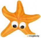 Trixie Морская звезда 3516 (со звуком)
