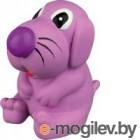 Игрушка для животных Trixie Собака 35172 (со звуком)