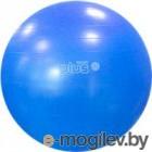 Gymnic Classic Plus 95.29