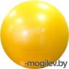 Gymnic Classic Plus 95.30 (желтый)
