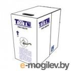TWT TWT-5EUTP2-GY серый