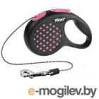 Flexi Design 12166 (ХS, розовый)