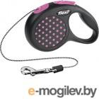 Flexi Design 12176 (S, розовый)