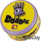 Asmodee Доббль / Dobble