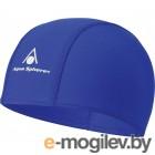 Aqua Sphere Easy Cap 946055BL (синий)