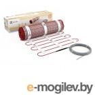 Electrolux EEFM 2-150-0.5