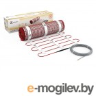 Electrolux EEFM 2-150-2.5 (самоклеящийся мат)