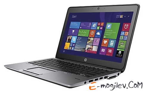 HP Elitebook 820 G2 (L8T87ES)