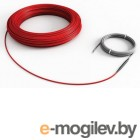 Electrolux ETC 2-17-1000 (двужильные секции)
