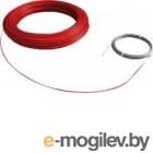 Теплый пол электрический Electrolux ETC 2-17-800 (двужильные секции)
