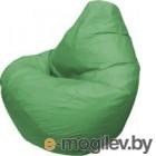 Flagman Груша Мега (зеленый, оксфорд)
