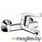 Hansgrohe Focus 31913000