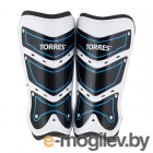 TORRES FS1505L-BU (L)