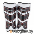 TORRES FS1505L-RD (L)